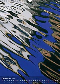Im Spiegel der Ljubljanica (Wandkalender 2019 DIN A3 hoch) - Produktdetailbild 12