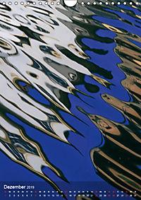 Im Spiegel der Ljubljanica (Wandkalender 2019 DIN A4 hoch) - Produktdetailbild 12