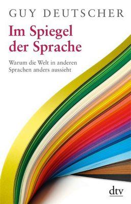 kostenlose handlung deutscher sprache
