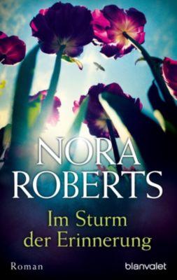 Im Sturm der Erinnerung, Nora Roberts