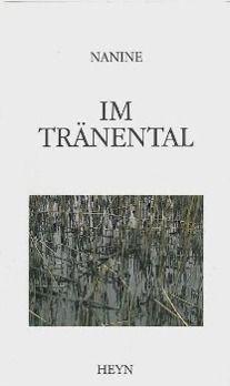 Im Tränental - Nanine pdf epub