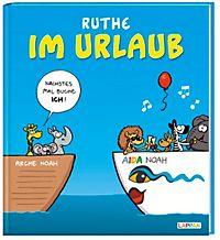 Happy Birthday Geburtstagspostkarten Postkartenbuch Jetzt Kaufen