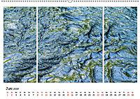 Im Wasserfarbenrausch (Wandkalender 2019 DIN A2 quer) - Produktdetailbild 6