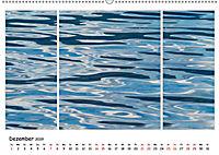 Im Wasserfarbenrausch (Wandkalender 2019 DIN A2 quer) - Produktdetailbild 12