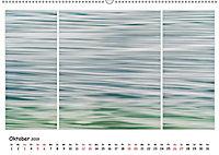 Im Wasserfarbenrausch (Wandkalender 2019 DIN A2 quer) - Produktdetailbild 10