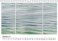 Im Wasserfarbenrausch (Wandkalender 2019 DIN A4 quer) - Produktdetailbild 10