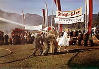 Im weißen Rössl (1960) - Produktdetailbild 2
