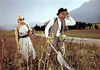 Im weißen Rössl (1960) - Produktdetailbild 8