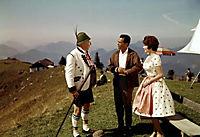 Im weißen Rössl (1960) - Produktdetailbild 4