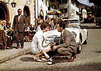 Im weißen Rössl (1960) - Produktdetailbild 9