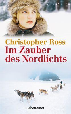 Im Zauber des Nordlichts, Christopher Ross