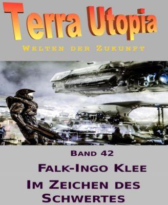 Im Zeichen des Schwertes, Falk-Ingo Klee