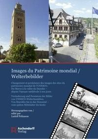 Images du Patrimoine mondial/Welterbebilder -  pdf epub