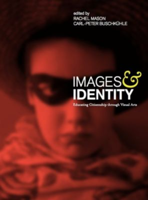 Images & Identity