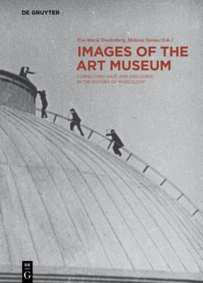 Images of the Art Museum