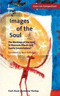 Images of the Soul, Daan van Kampenhout