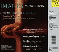 Images Without Frames - Produktdetailbild 1