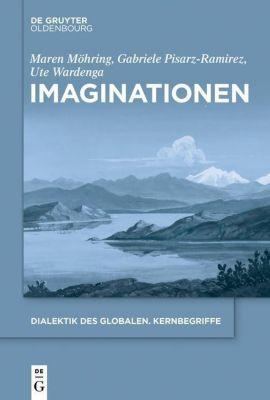 Imaginationen