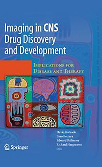 drug discovery and development rang pdf