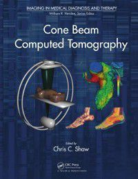 Imaging in Medical Diagnosis and Therapy: Cone Beam Computed Tomography
