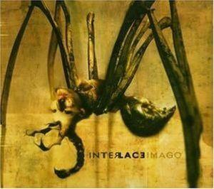Imago, Interlace