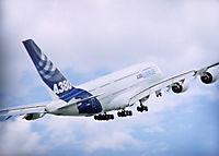 Imax: Legenden der Luftfahrt - Produktdetailbild 1