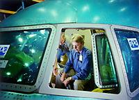 Imax: Legenden der Luftfahrt - Produktdetailbild 10