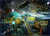 Imax: Legenden der Luftfahrt - Produktdetailbild 9