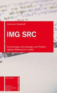 IMG SRC, Johannes P. Osterhoff