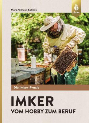 Imker - Marc-Wilhelm Kohfink |