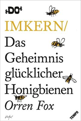 Imkern - Orren Fox |