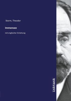 Immensee - Theodor Storm |