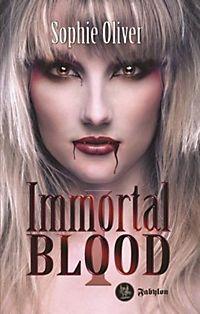 Vampire Academy Band 1: Blutsschwestern Buch portofrei