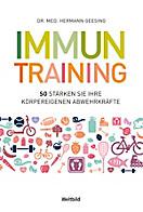 Immun-Training