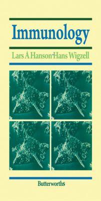 Immunology, Hans Wigzell, Lars Å. Hanson