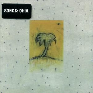 Impala, Songs:ohia