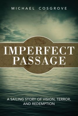 Imperfect Passage, Michael Cosgrove