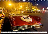 Imperial Crown Convertible - Eine Krone der Schöpfung in der Automobilgeschichte (Wandkalender 2019 DIN A4 quer) - Produktdetailbild 12
