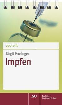 Impfen - Birgit Prosinger |