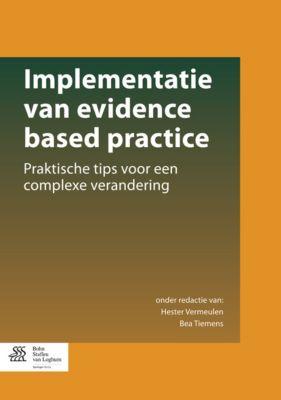 Implementatie van evidence based practice