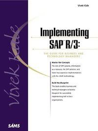 Implementing SAP R/3, Kale