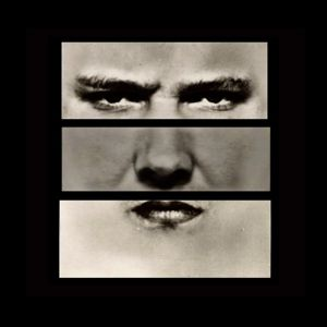 Impossible Star, Meat Beat Manifesto