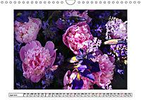 Impressing Sea of Flowers (Wall Calendar 2019 DIN A4 Landscape) - Produktdetailbild 4