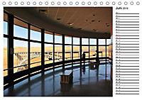 Impressionen am Lake Powell (Tischkalender 2019 DIN A5 quer) - Produktdetailbild 6