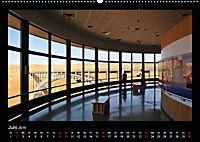 Impressionen am Lake Powell (Wandkalender 2019 DIN A2 quer) - Produktdetailbild 6