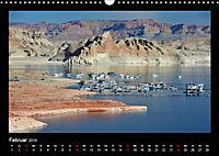 Impressionen am Lake Powell (Wandkalender 2019 DIN A3 quer) - Produktdetailbild 2
