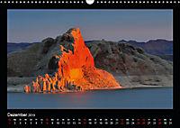 Impressionen am Lake Powell (Wandkalender 2019 DIN A3 quer) - Produktdetailbild 12