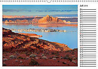 Impressionen am Lake Powell (Wandkalender 2019 DIN A3 quer) - Produktdetailbild 7