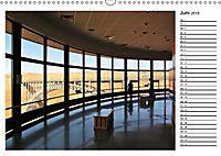 Impressionen am Lake Powell (Wandkalender 2019 DIN A3 quer) - Produktdetailbild 6