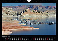Impressionen am Lake Powell (Wandkalender 2019 DIN A4 quer) - Produktdetailbild 2